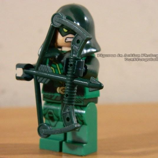 010614 Arrow LEGO Custom 11