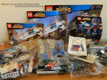 LEGO Darkseid Invasion 04