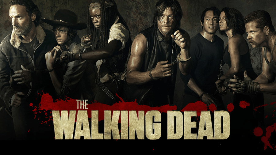 The Walking Dead S.5 Season Finale 'Conquer' Recap