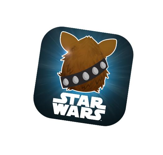 App Icon_Furbacca