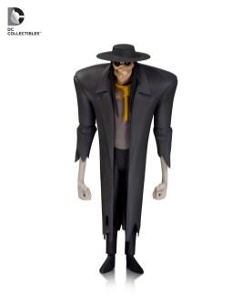 BMAnimated_Scarecrow