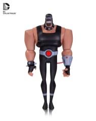 DC Collectibles Toy Fair 2015 03
