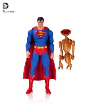 DC Collectibles Toy Fair 2015 08