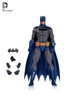 DC_Icons_AF_Batman