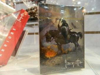 Dark Horse TF 2015 36