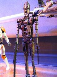 Hasbro Star Wars Black Toy Fair 01