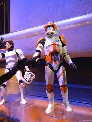 Hasbro Star Wars Black Toy Fair 02