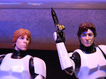 Hasbro Star Wars Black Toy Fair 04