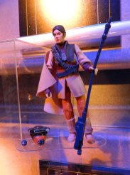 Hasbro Star Wars Black Toy Fair 05