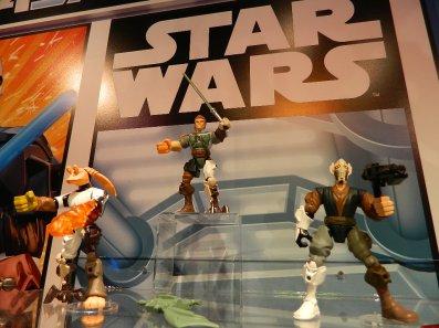 Hasbro Star Wars Mashers 04