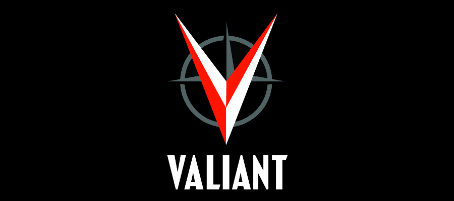 Valiant Soars into C2E2 in the Windy City with a Star-Studded Panel and More