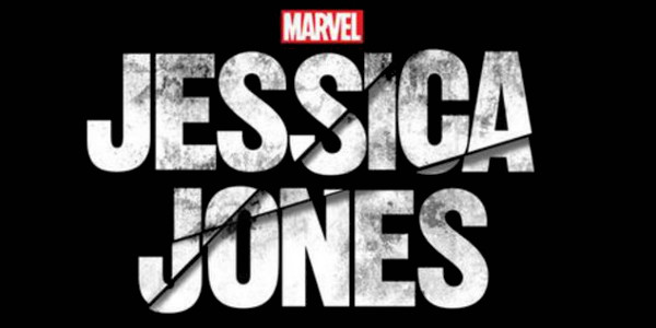 Jessica Jones – The full trailer for the third and final season is here