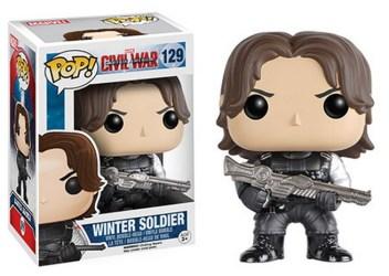 Civil War pop 08