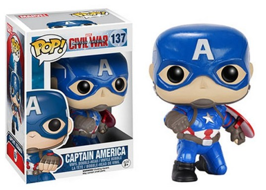 Civil War pop 11