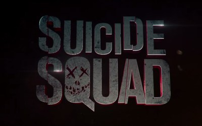 David Ayer would love to see HIS version of Suicide Squad on HBO Max