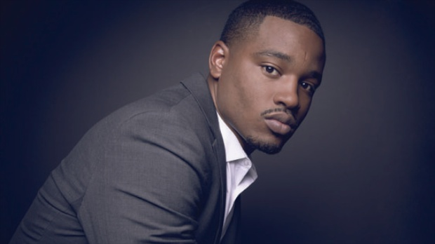 Ryan Coogler officially set as director of Black Panther for Marvel Studios!