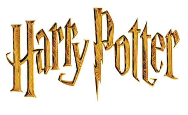 Eighth Harry Potter book is announced and due out this July!