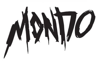 Mondo releases Iron Fist Original Sountrack LP