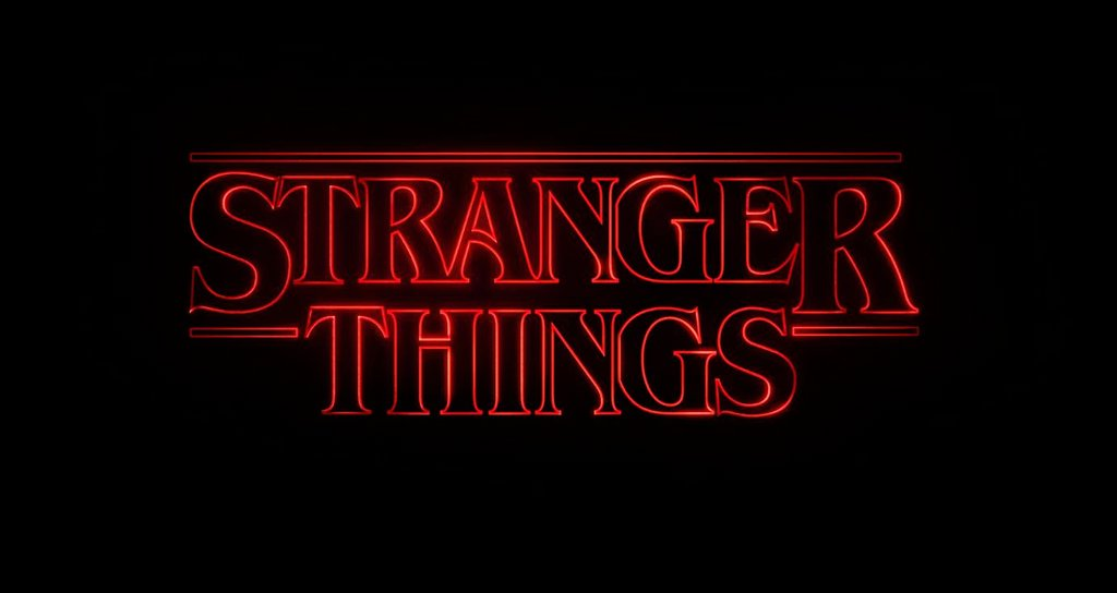 Stranger Things Season 3 trailer shows off the opening of the Starcourt Mall!