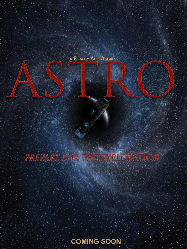 astroart