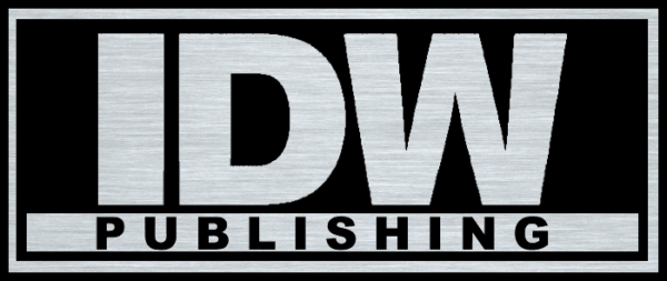 IDW Publishing Presents 'Star Wars: The Classic Newspaper Comics, Vol. 1'