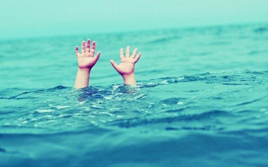 Gourmet Scum Radio Can't Swim