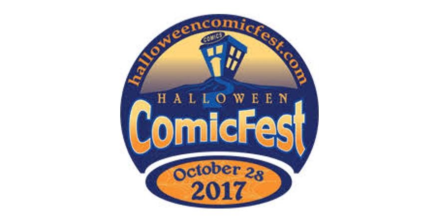 Netflix Original Series Stranger Things 2 To Be Featured At Halloween ComicFest 2017