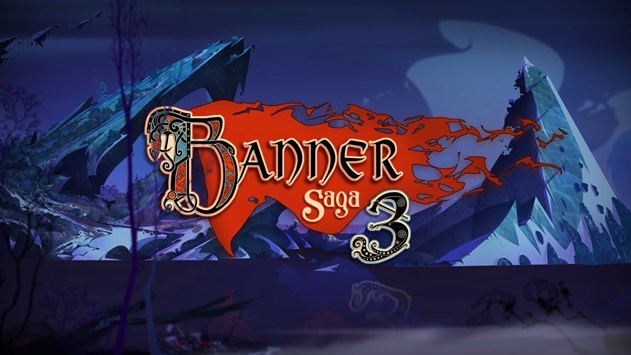 Banner Saga 3 Launch Date this July!