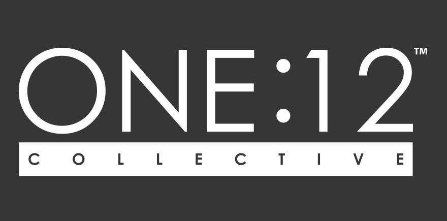 Pursuit of Plastic and the Mezco One:12 Collective Action Figures