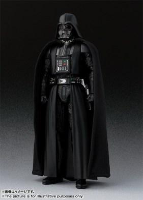 SHF Vader 02