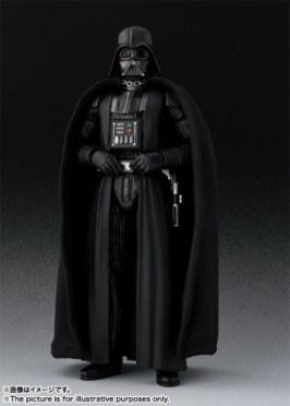 SHF Vader 03