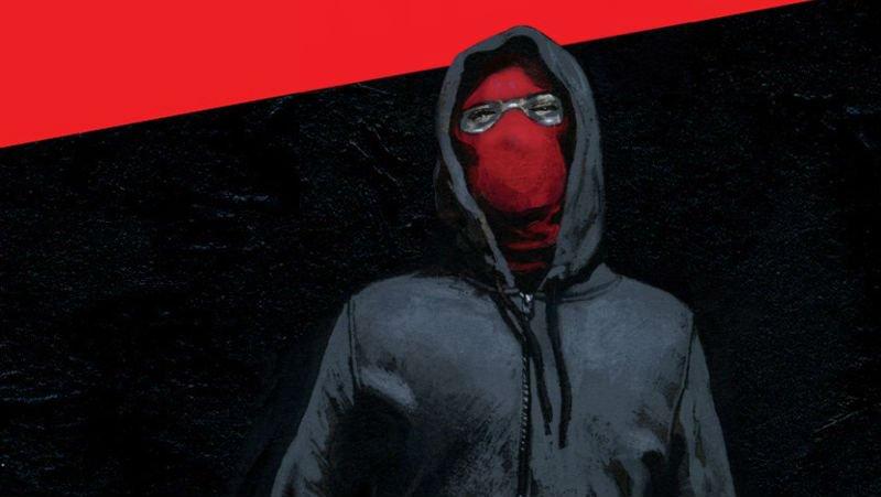Kill or Be Killed movie in development by John Wick director!