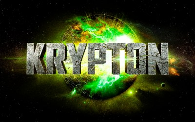 Krypton – Full trailer for SYFY series coming this March