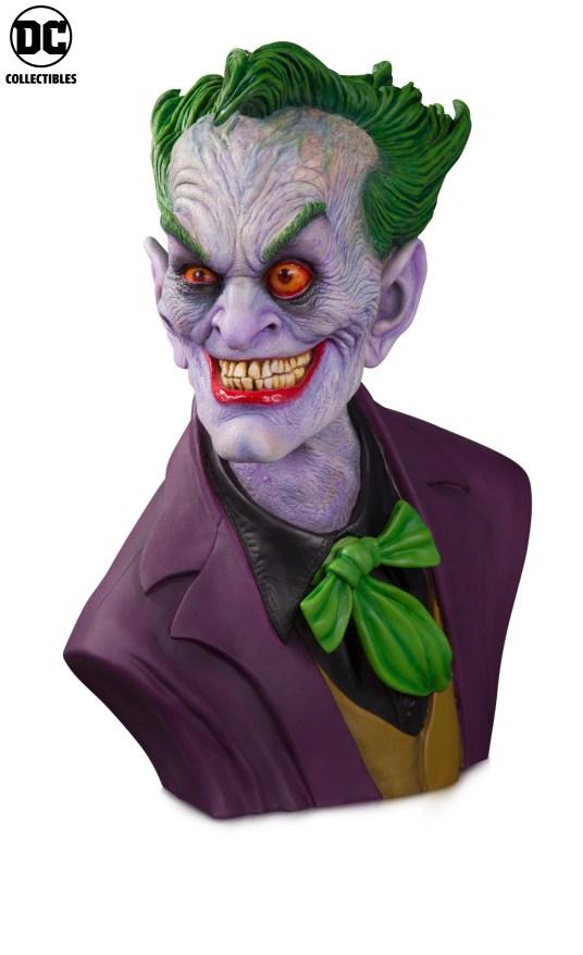 DC_Gallery_Joker_Baker_Bust_v01_pr