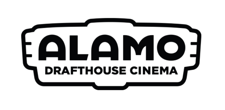 ALAMO DRAFTHOUSE AND FANTASTIC FEST ANNOUNCE YEAR-ROUND PROGRAMMING SERIES TO SUPPORT INDIE GENRE FILMS