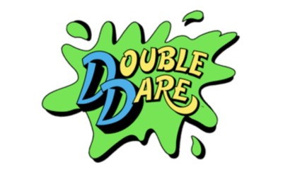Nickelodeon brings back Double Dare with 40 episode order!