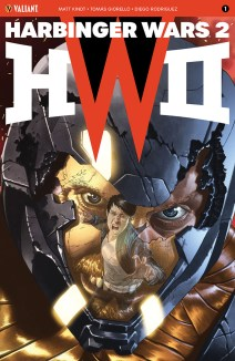HW2_001_COVER-B_SUAYAN