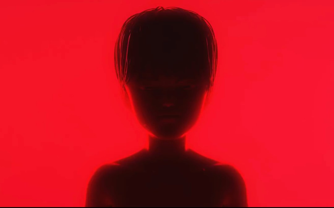 Check out this short fan film Awaken Akira!