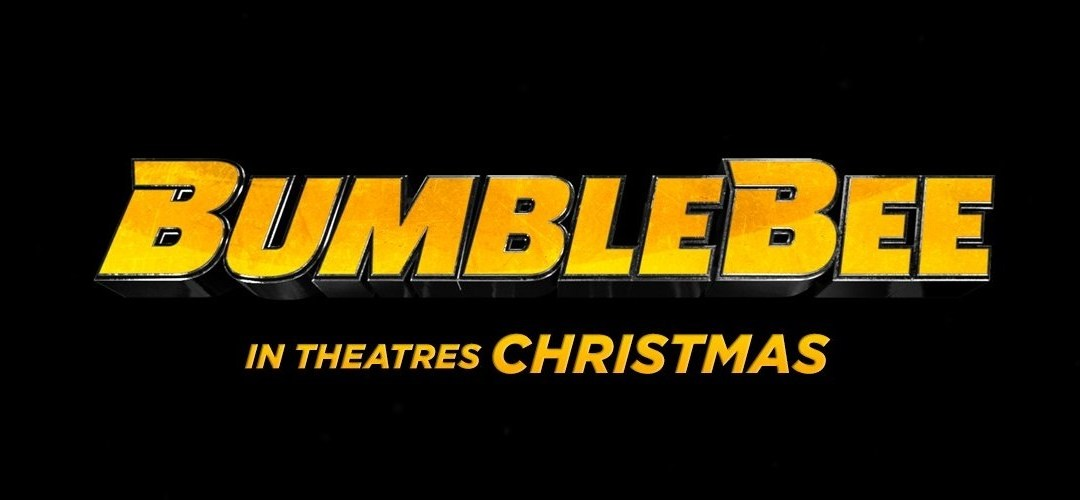 Bumblebee trailer shows off the 1987 classic hero!