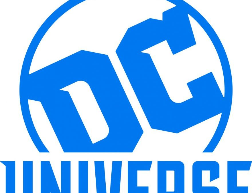 DC Universe unveils sizzle reel and more info on streaming service!