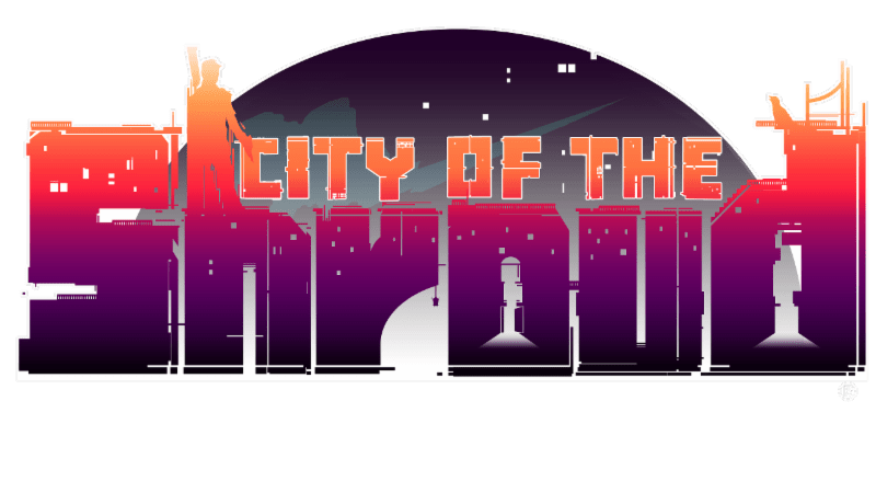 Real-time Tactical RPG City of the Shroud Takes the Fight for Iskendrun to Steam Aug. 9