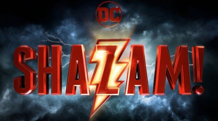 Shazam! Here's the official SDCC trailer from DC and Warner Bros!