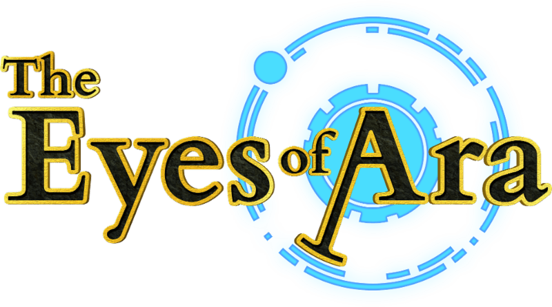 The Eyes of Ara makes it's way to iOs in a new puzzler due out July 12th!