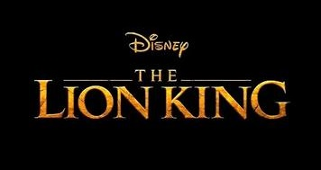 The Lion King roars with first trailer!