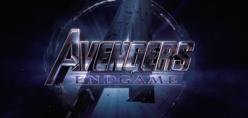The final trailer and poster for Avengers Endgame has arrived!