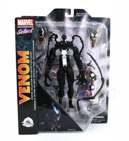 DST Venom 01