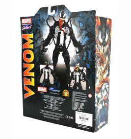 DST Venom 02