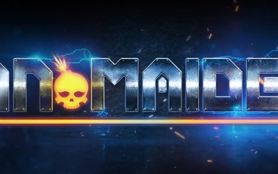 Ion Maiden Introduces New PAX South Content on Steam Early Access Today