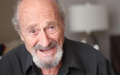 Legendary Actor, Dick Miller, passes away at age 90