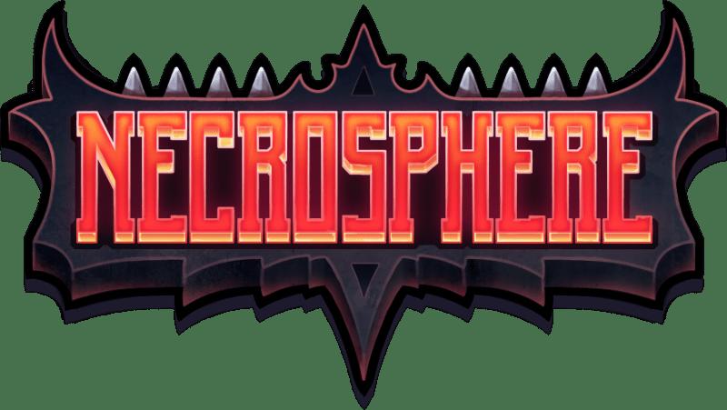 Metroidvania Necrosphere Deluxe Reaches Consoles Today!